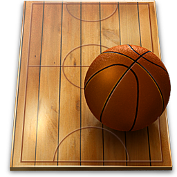 Miniball (Basketball)