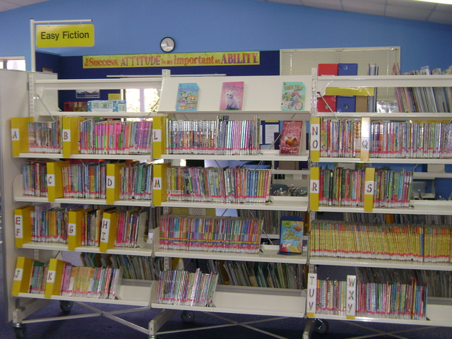 how to choose a primary school nz